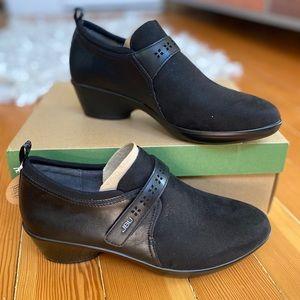 Jambu Women's Gail Shoe Sz 9 New in box